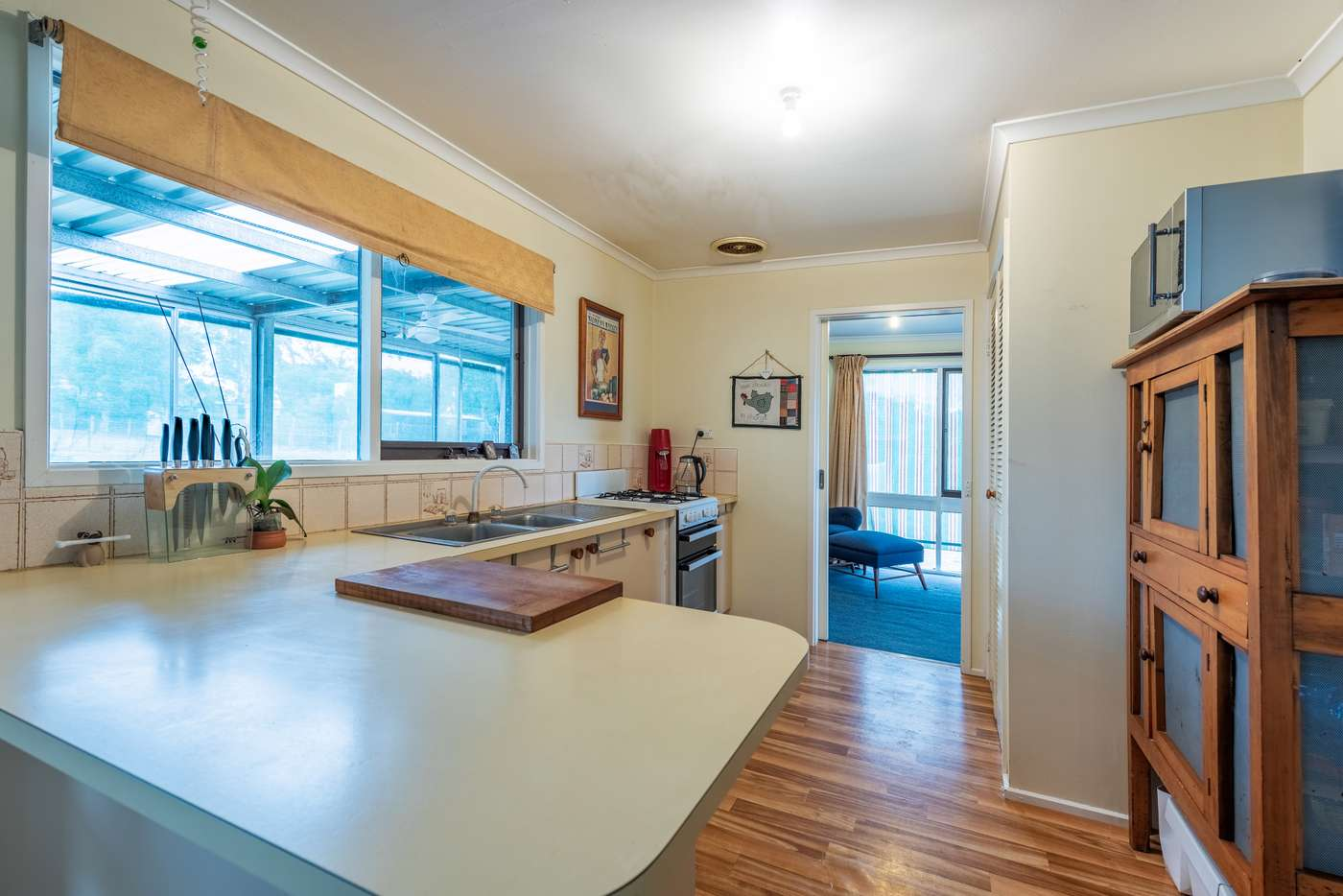 Sixth view of Homely house listing, 1 Harold Court, Little River VIC 3211