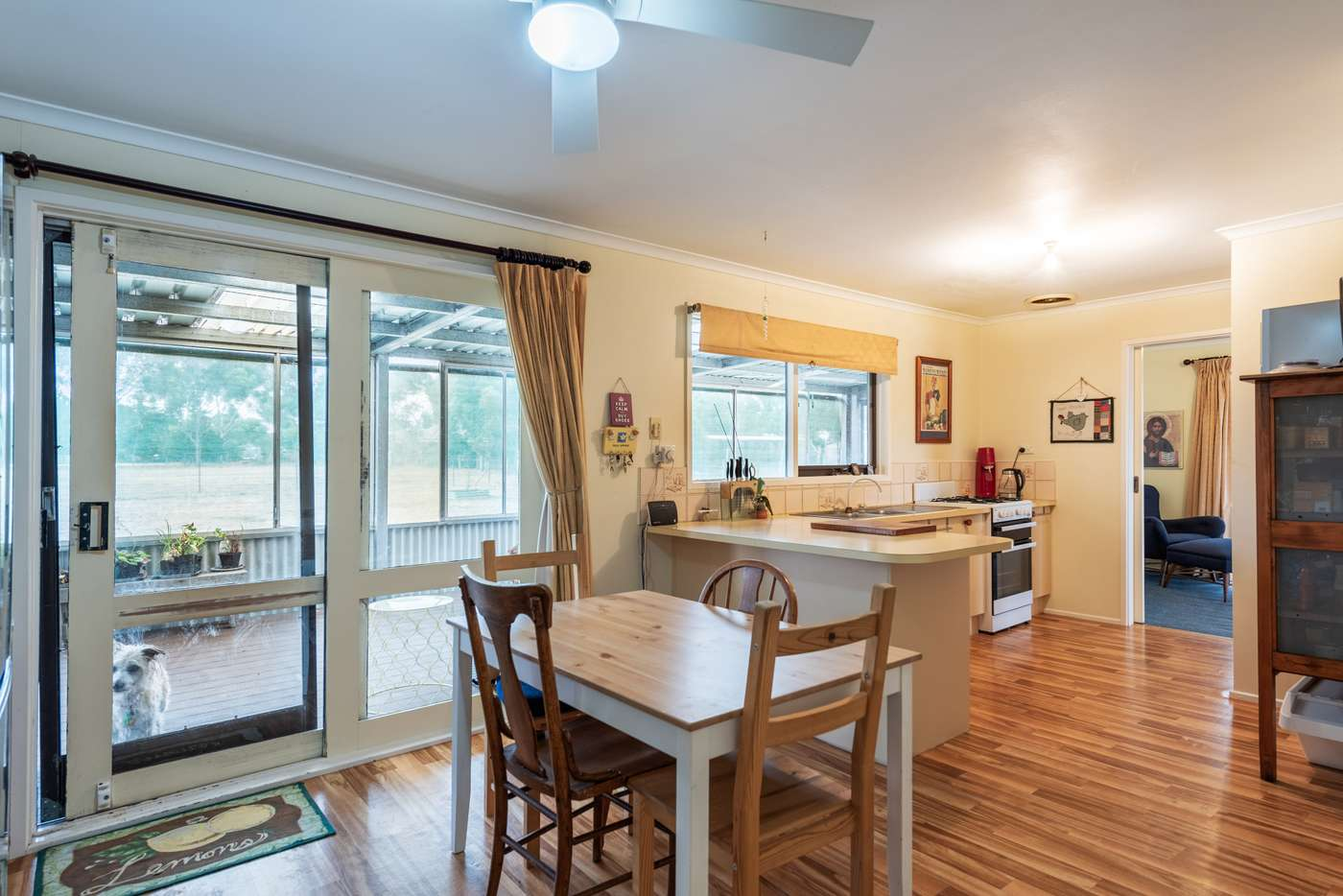 Seventh view of Homely house listing, 1 Harold Court, Little River VIC 3211