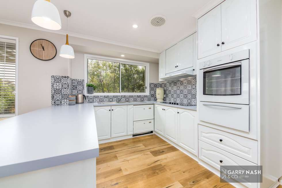 Fourth view of Homely house listing, 3 Grace Court, Wangaratta VIC 3677