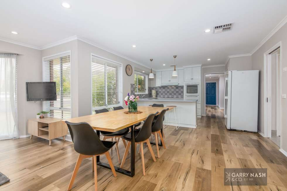 Fifth view of Homely house listing, 3 Grace Court, Wangaratta VIC 3677