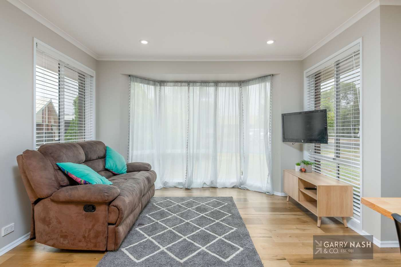 Sixth view of Homely house listing, 3 Grace Court, Wangaratta VIC 3677
