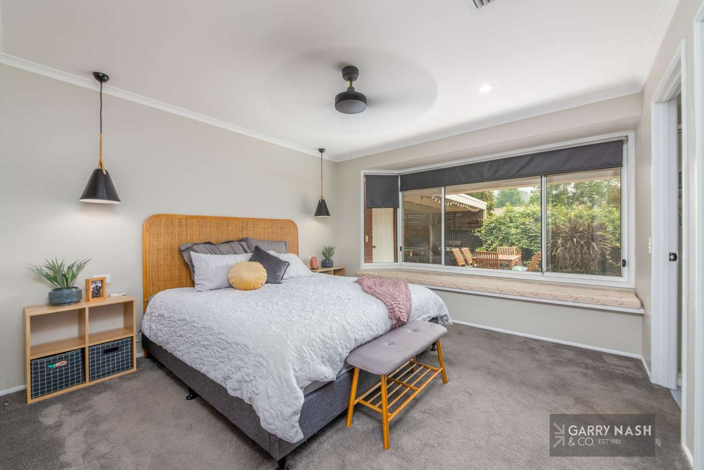 Seventh view of Homely house listing, 3 Grace Court, Wangaratta VIC 3677