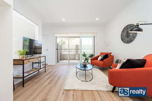 LOT 5/21 Lord Street, Bassendean WA 6054