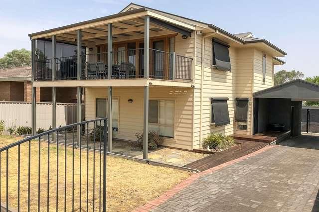 405 Day Street, West Albury NSW 2640