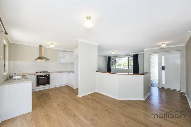 23 Cambell Road, Armadale WA 6112