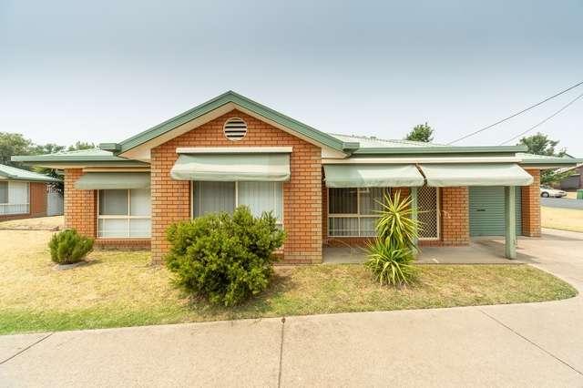 1/564 Seymour Street, Lavington NSW 2641