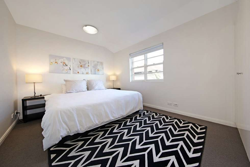 Fourth view of Homely apartment listing, 5/352 Albert Road, South Melbourne VIC 3205