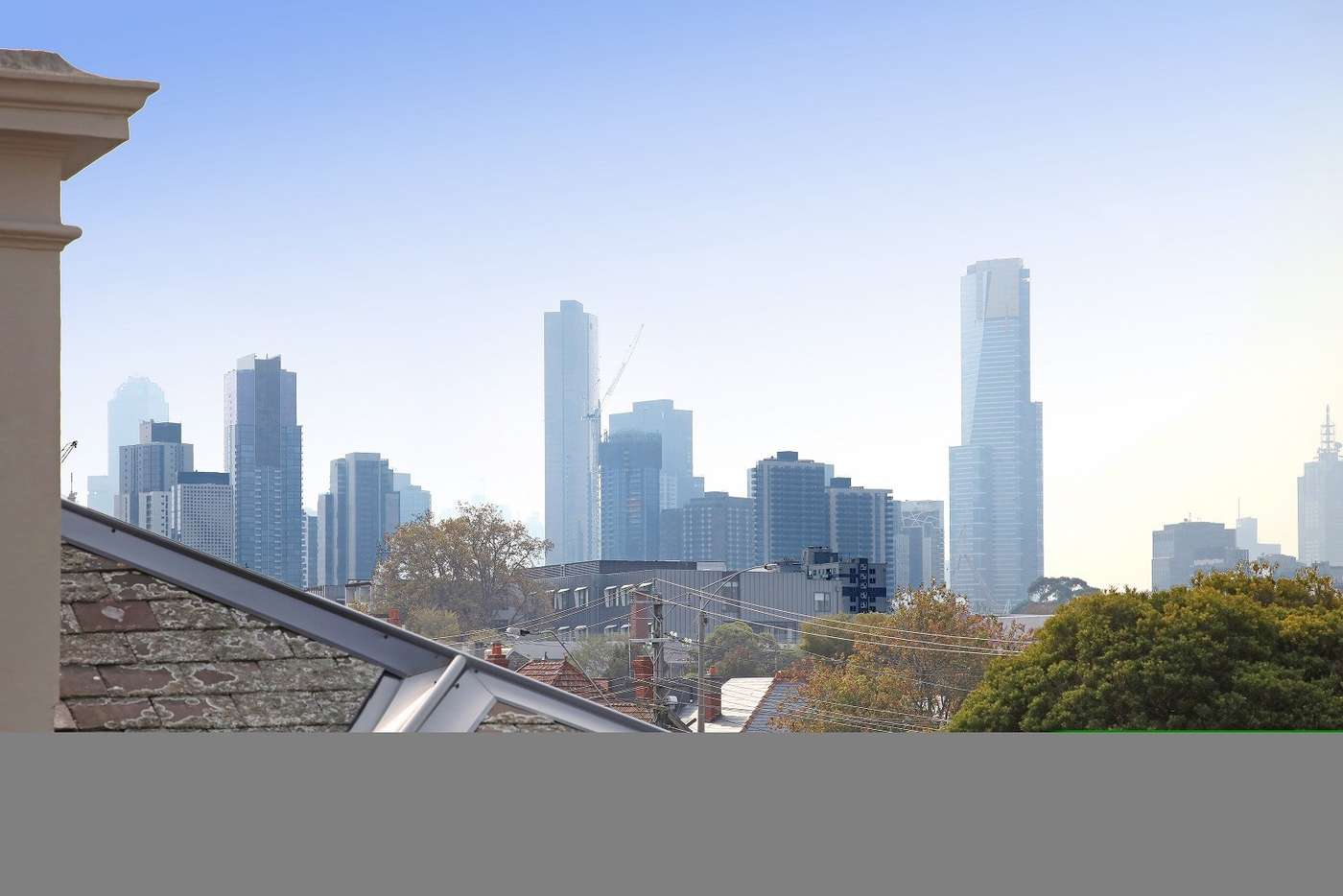 Fifth view of Homely apartment listing, 5/352 Albert Road, South Melbourne VIC 3205