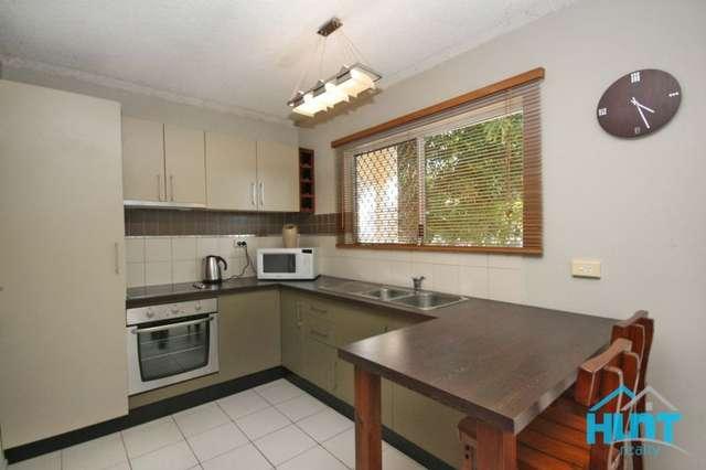 5/538 Varley Street, Yorkeys Knob QLD 4878