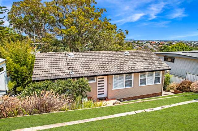 24 Woodward Street, Merewether NSW 2291