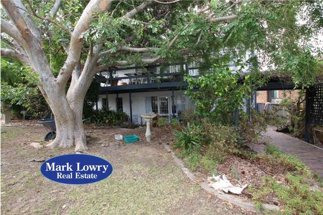 46 South Street, Forster NSW 2428