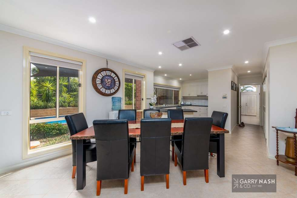 Second view of Homely house listing, 61 Boorhaman Road, North Wangaratta VIC 3678