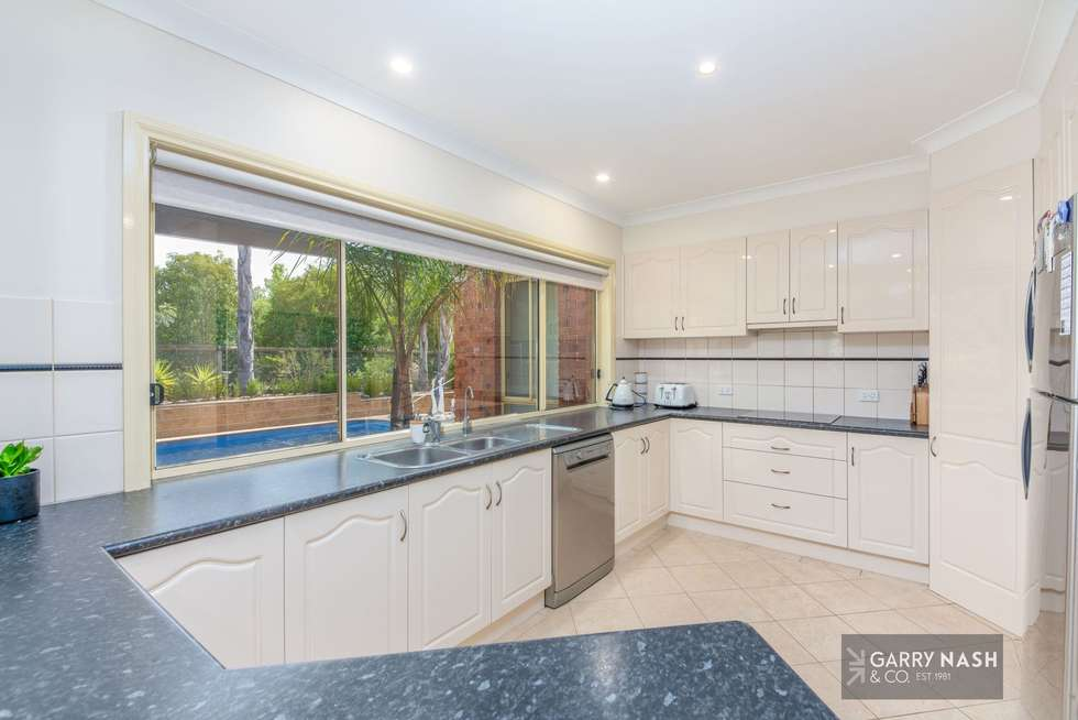 Third view of Homely house listing, 61 Boorhaman Road, North Wangaratta VIC 3678