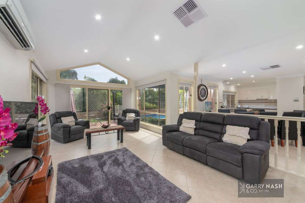 Fourth view of Homely house listing, 61 Boorhaman Road, North Wangaratta VIC 3678