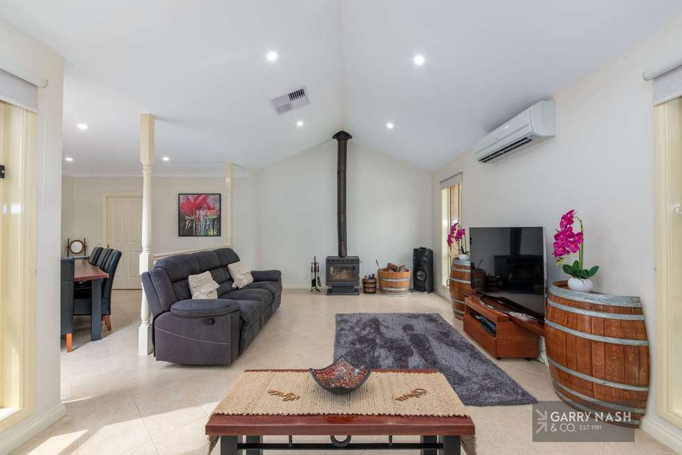 Fifth view of Homely house listing, 61 Boorhaman Road, North Wangaratta VIC 3678
