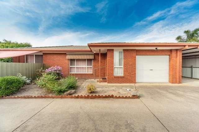 2/436 Tumgarra Place, Lavington NSW 2641