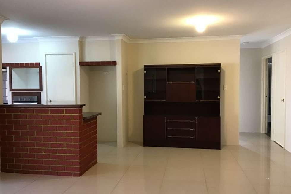 Fourth view of Homely house listing, 28 Jacana Parade, Ballajura WA 6066
