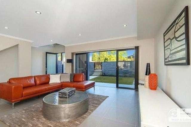 7/9-17 Windermere Avenue, Northmead NSW 2152