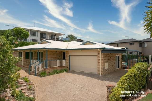 26 Cupania Street, Victoria Point QLD 4165