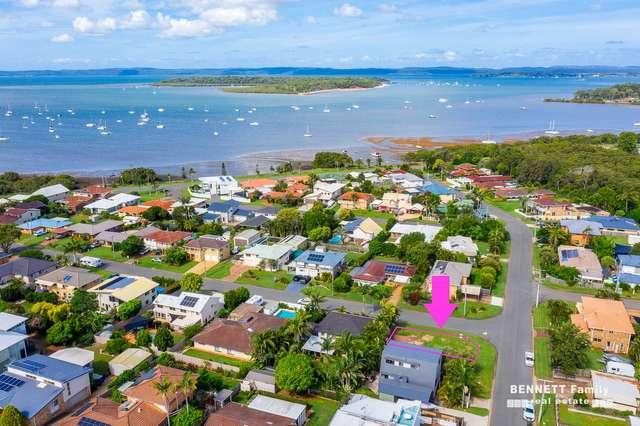Lot 460 Cnr Lancewood & Cupania Streets, Victoria Point QLD 4165