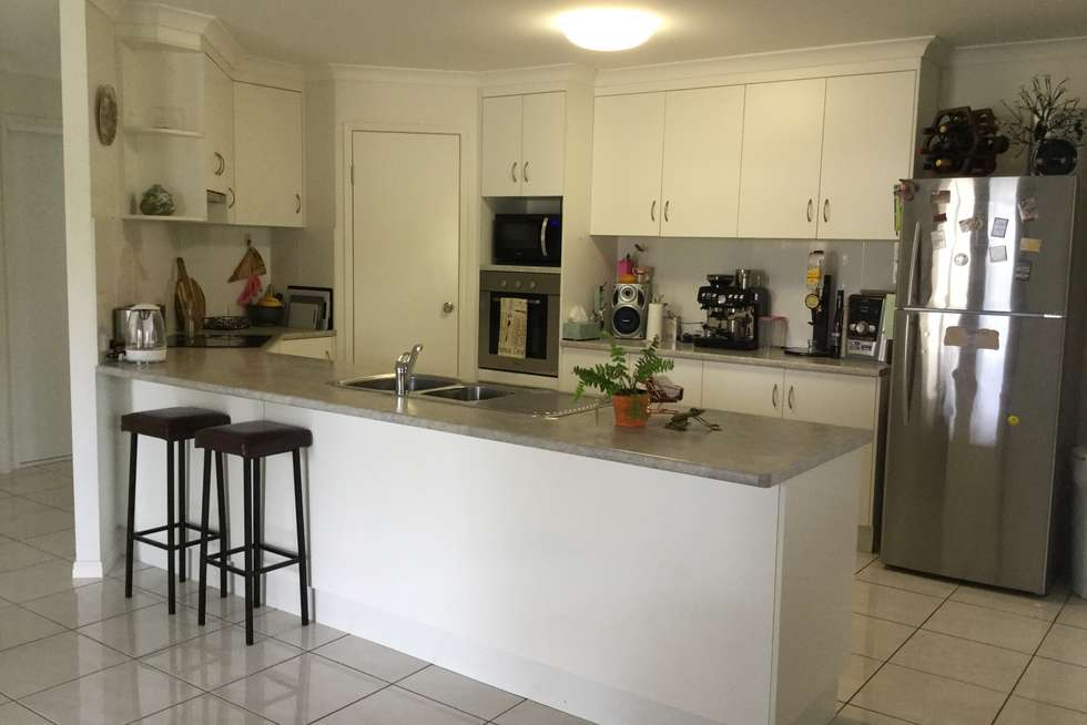 Second view of Homely house listing, 5 Possum Place, Apple Tree Creek QLD 4660