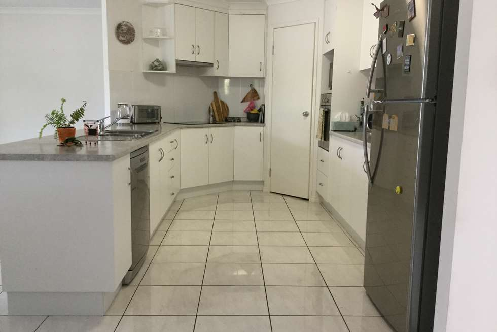 Third view of Homely house listing, 5 Possum Place, Apple Tree Creek QLD 4660