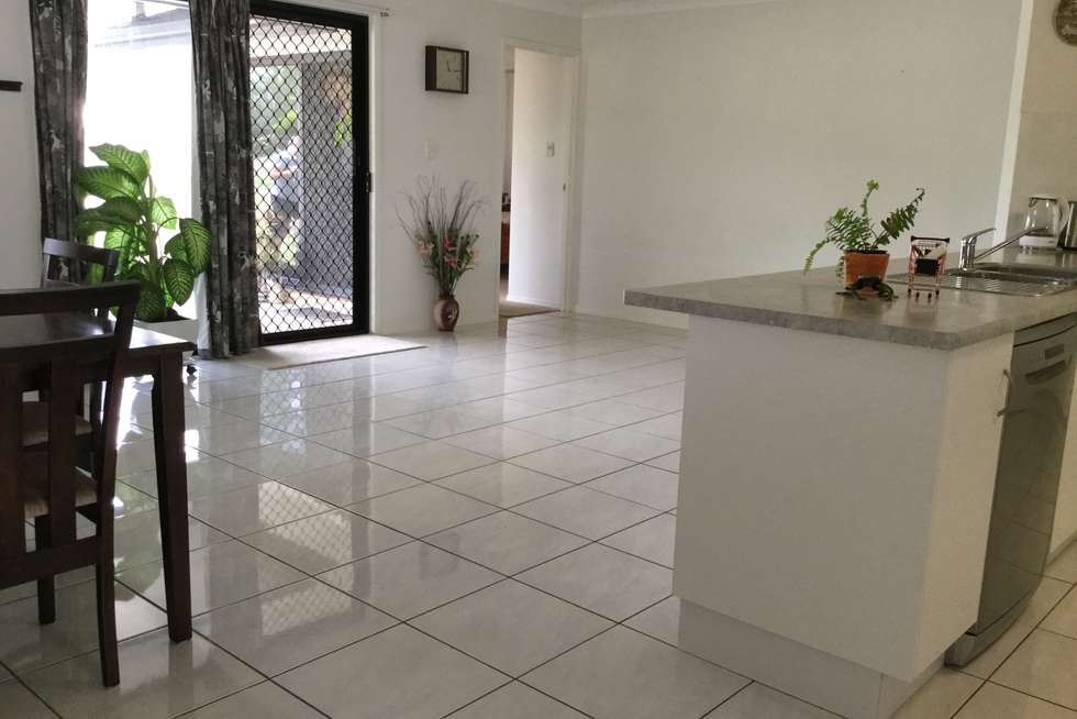Fourth view of Homely house listing, 5 Possum Place, Apple Tree Creek QLD 4660