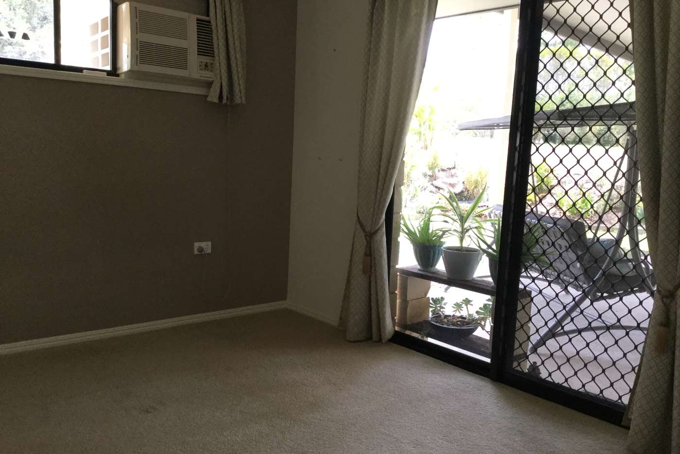 Seventh view of Homely house listing, 5 Possum Place, Apple Tree Creek QLD 4660