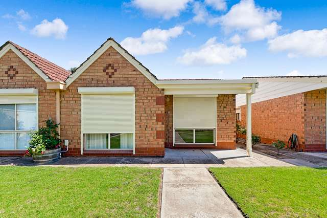 Unit 13/1 - 3 Herbert Road, West Croydon SA 5008