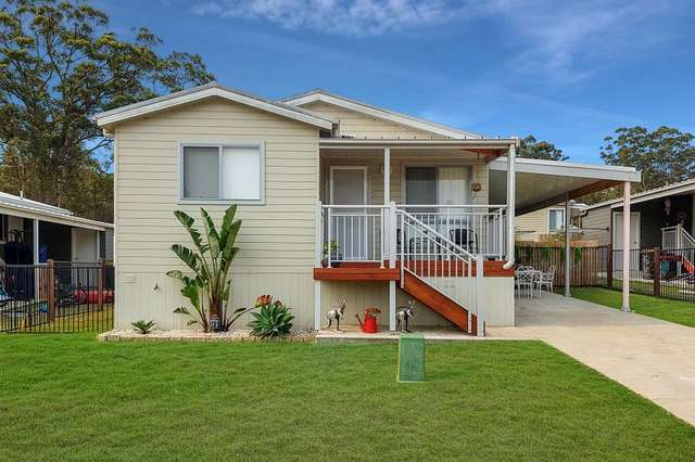 35/35 The Basin Road, St Georges Basin NSW 2540