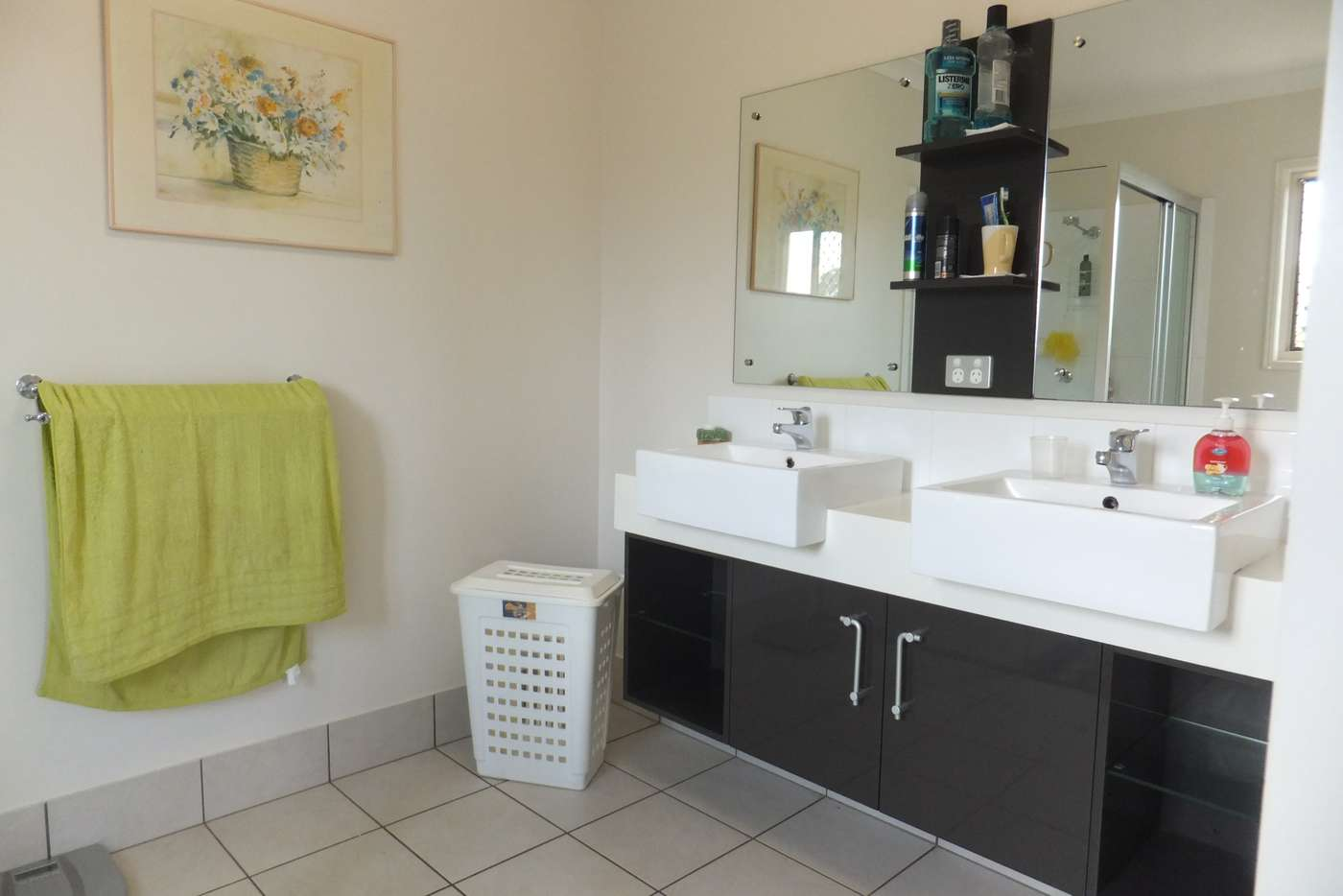 Sixth view of Homely house listing, 15 ATC HALL ROAD, Apple Tree Creek QLD 4660