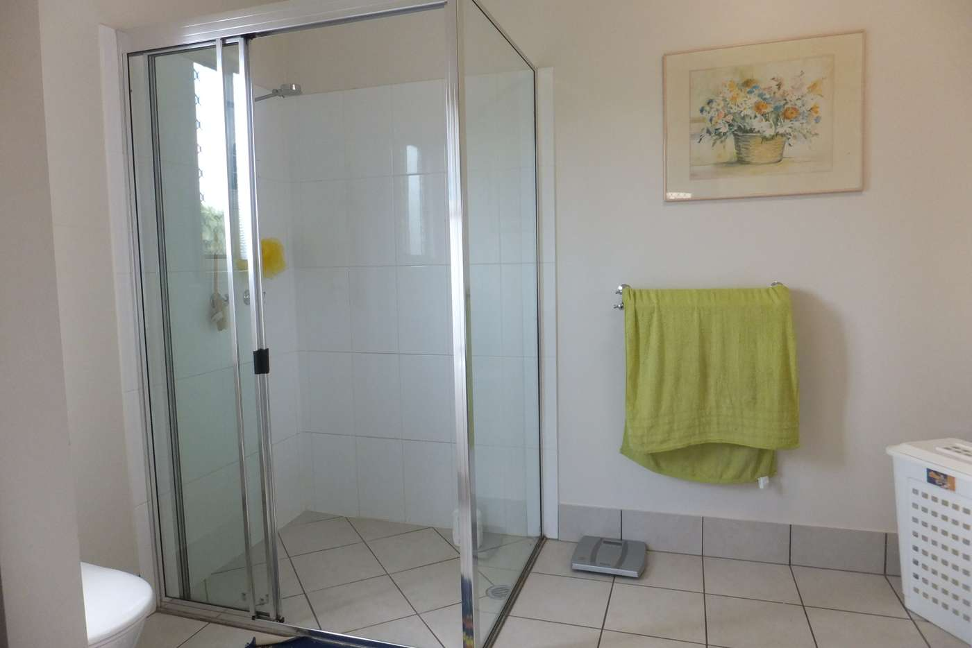 Seventh view of Homely house listing, 15 ATC HALL ROAD, Apple Tree Creek QLD 4660