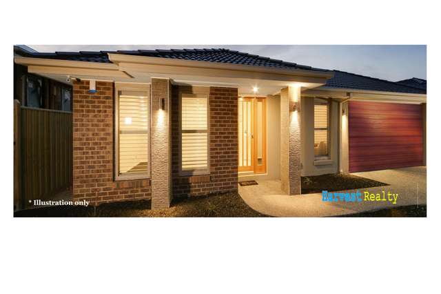 41 Nelson St, Cranbourne East VIC 3977