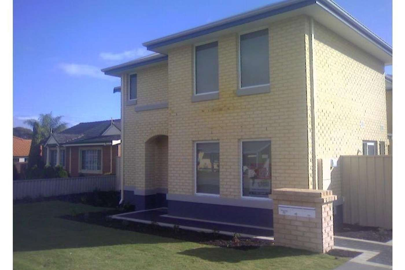 Main view of Homely townhouse listing, 6A Sykes Avenue, Innaloo WA 6018
