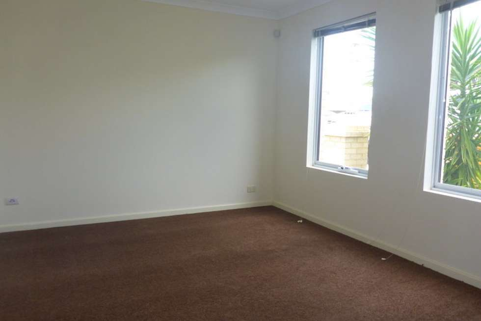 Second view of Homely townhouse listing, 6A Sykes Avenue, Innaloo WA 6018