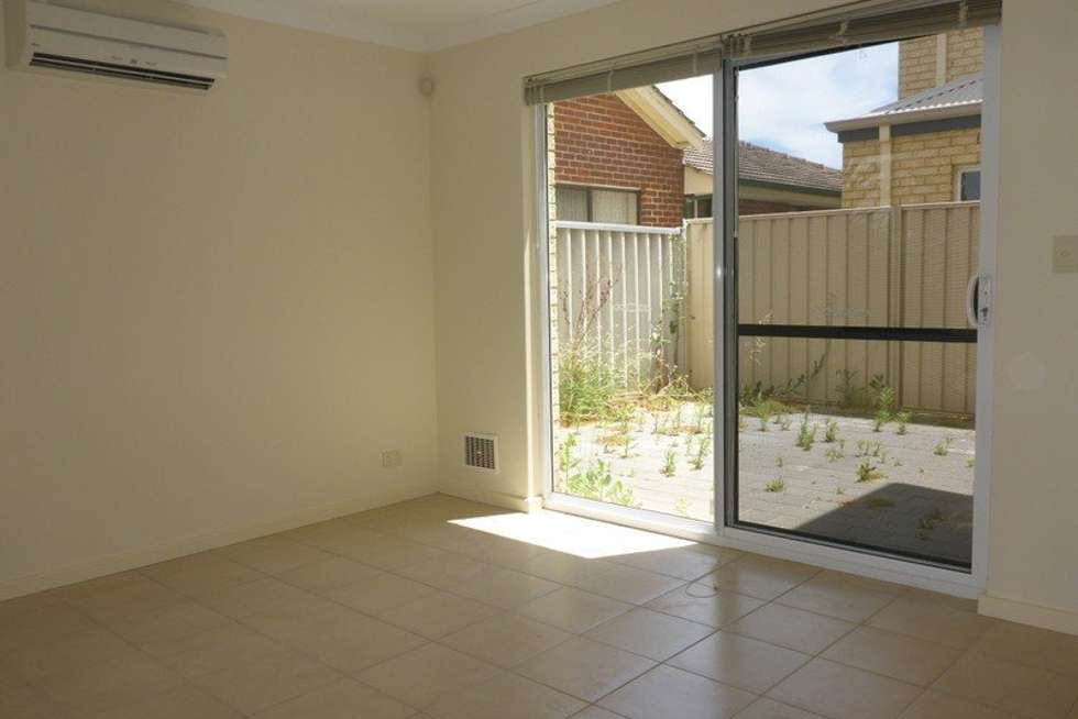 Third view of Homely townhouse listing, 6A Sykes Avenue, Innaloo WA 6018
