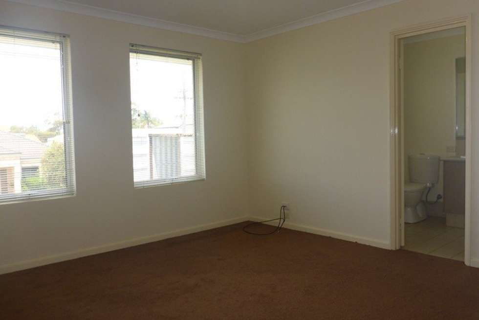Fifth view of Homely townhouse listing, 6A Sykes Avenue, Innaloo WA 6018