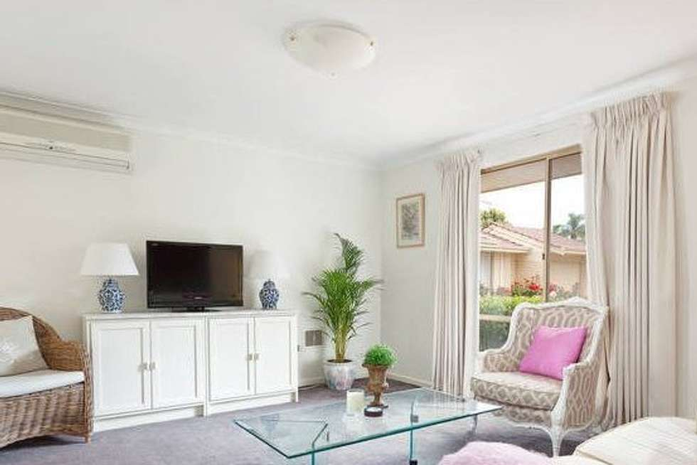 Fifth view of Homely semiDetached listing, 1/17 Lorikeet Court, Stirling WA 6021