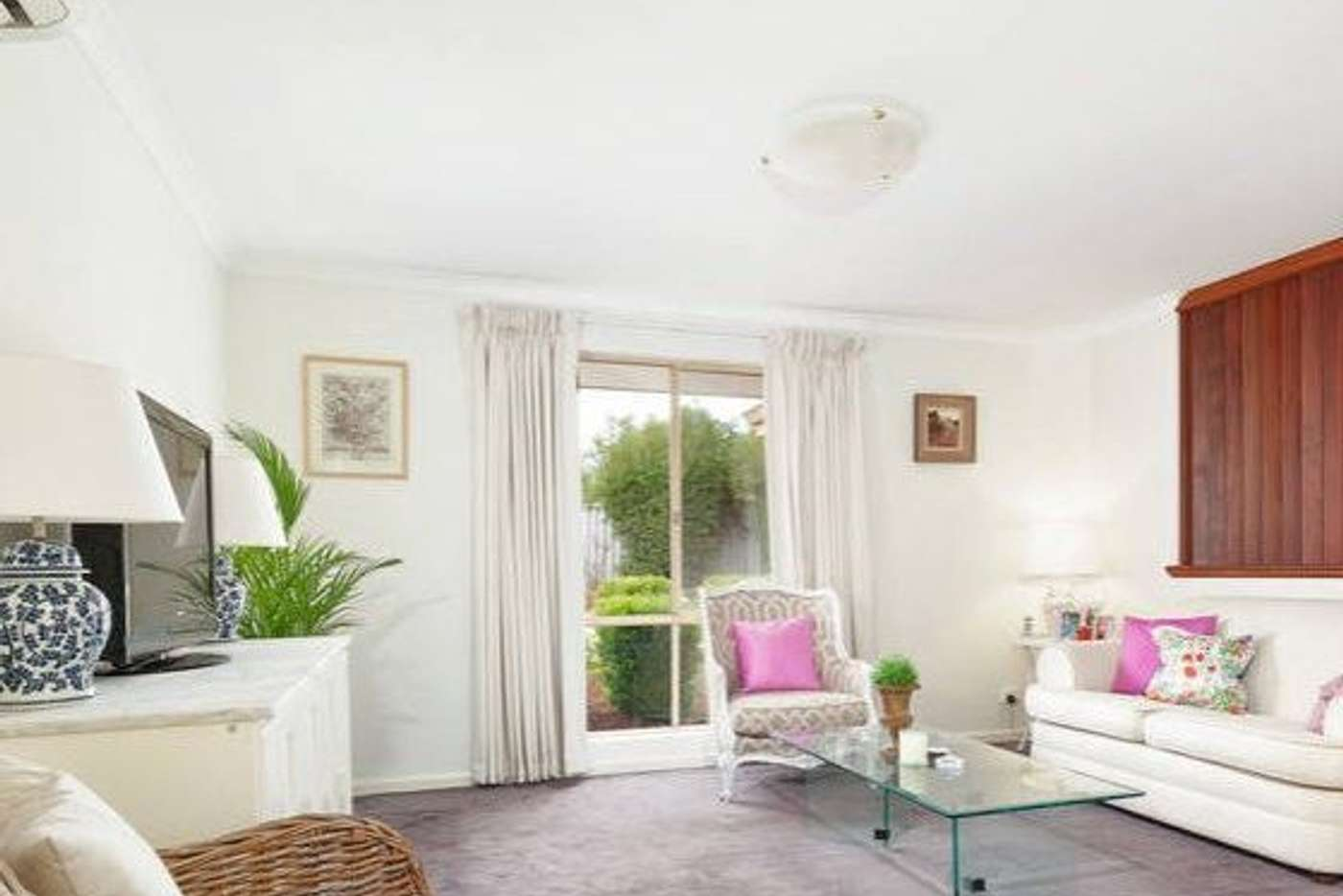 Sixth view of Homely semiDetached listing, 1/17 Lorikeet Court, Stirling WA 6021