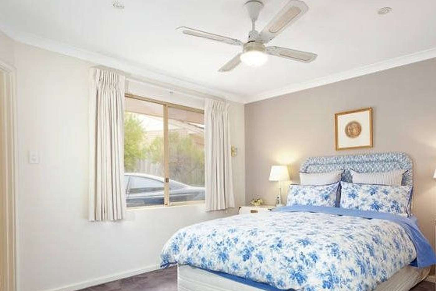 Seventh view of Homely semiDetached listing, 1/17 Lorikeet Court, Stirling WA 6021