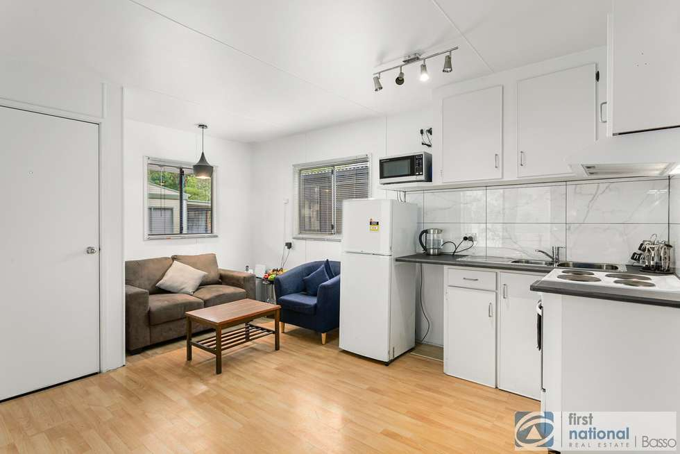 Third view of Homely house listing, 32/131 Nepean Highway, Dromana VIC 3936