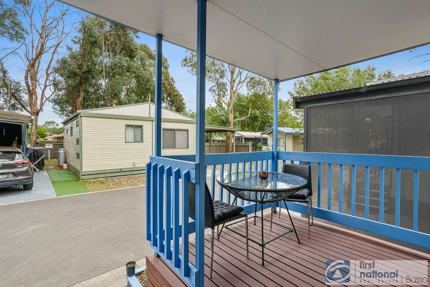 Seventh view of Homely house listing, 32/131 Nepean Highway, Dromana VIC 3936