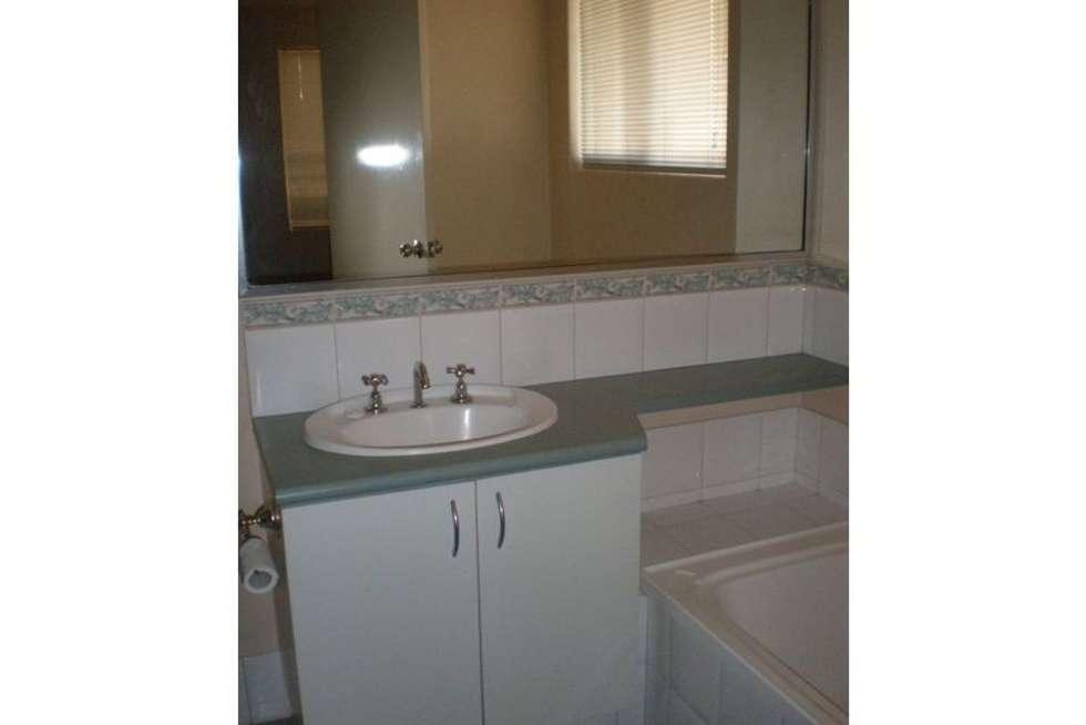 Fifth view of Homely villa listing, D/13 Selina Street, Innaloo WA 6018