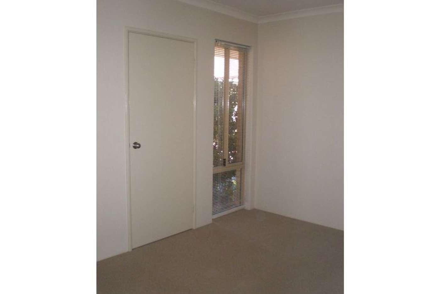 Sixth view of Homely villa listing, D/13 Selina Street, Innaloo WA 6018