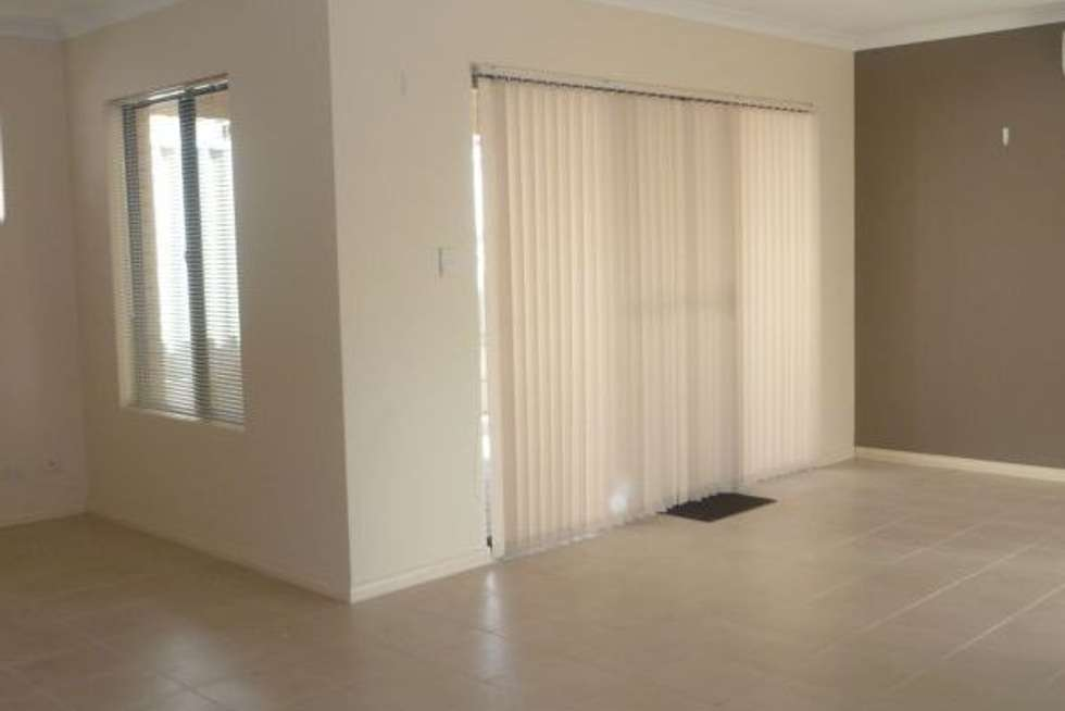 Second view of Homely townhouse listing, 37C Halley Street, Innaloo WA 6018