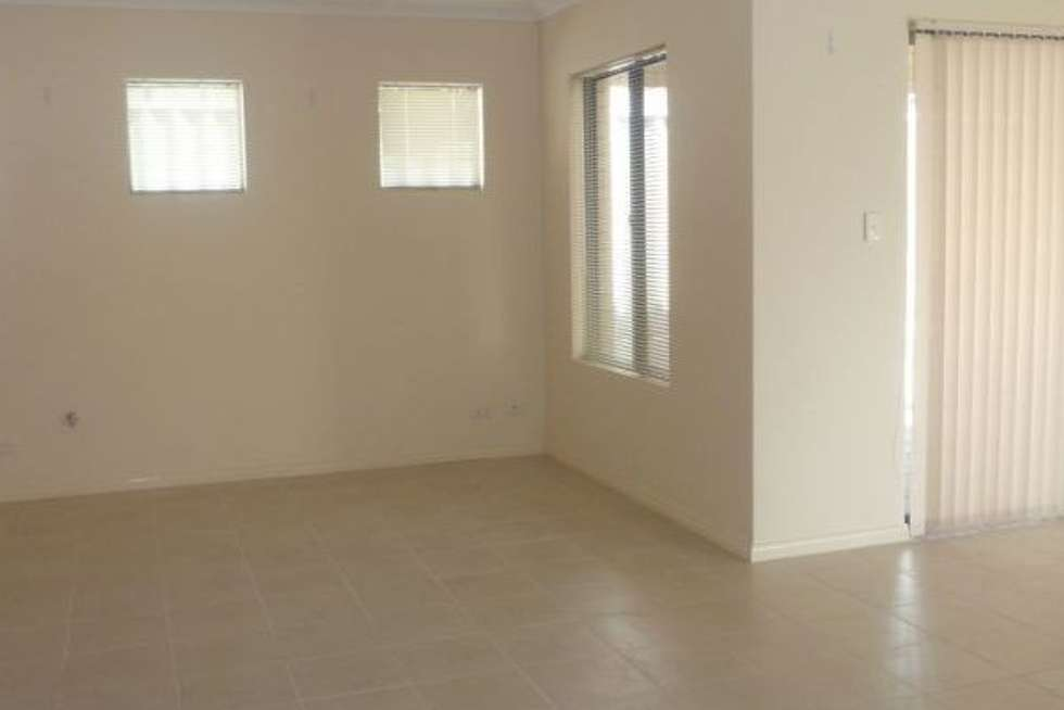 Third view of Homely townhouse listing, 37C Halley Street, Innaloo WA 6018