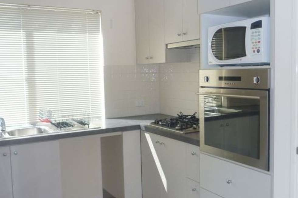 Fifth view of Homely townhouse listing, 37C Halley Street, Innaloo WA 6018