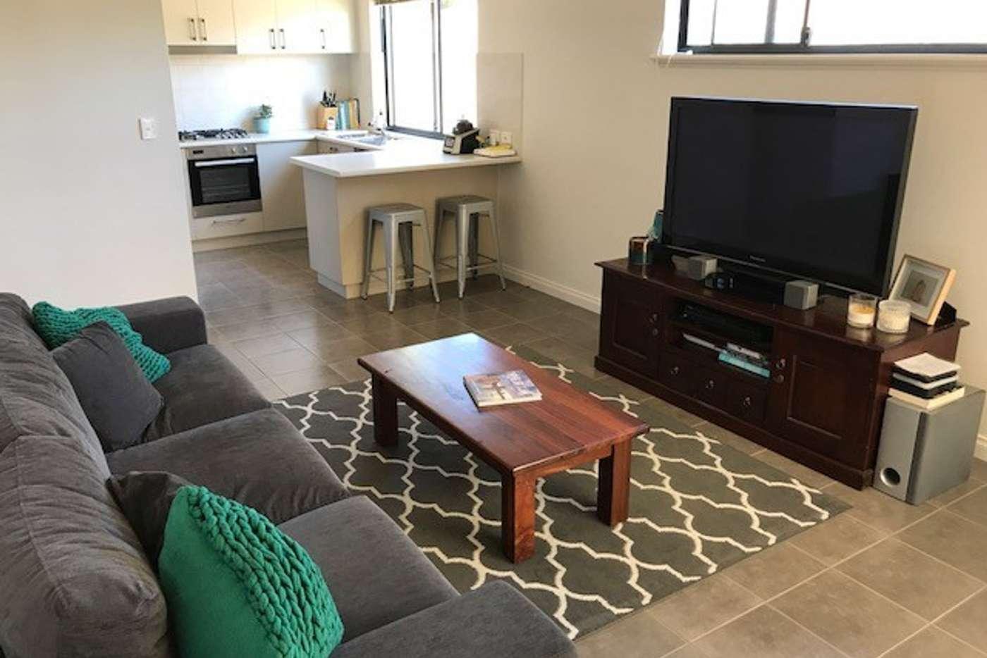 Main view of Homely villa listing, 110C Beatrice Street, Innaloo WA 6018