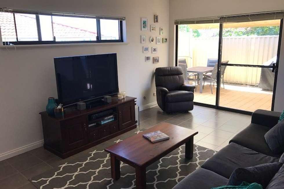 Third view of Homely villa listing, 110C Beatrice Street, Innaloo WA 6018