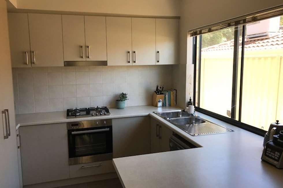 Fourth view of Homely villa listing, 110C Beatrice Street, Innaloo WA 6018